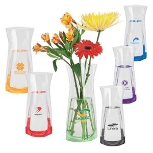 Promotional Vases-VR5002