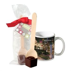 Promotional Coffee/Tea-DRK304-HCS-E