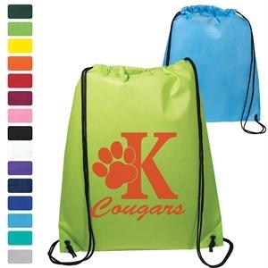 Promotional Backpacks-LT-4214