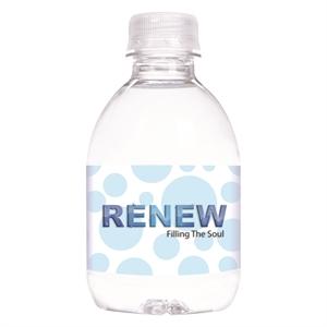 Promotional Bottled Water-5508