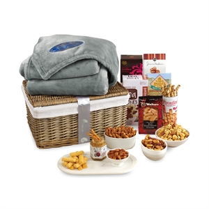 Promotional Gourmet Gifts/Baskets-P88078