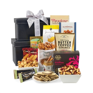 Promotional Gourmet Gifts/Baskets-P88098