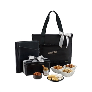 Promotional Gourmet Gifts/Baskets-P88048