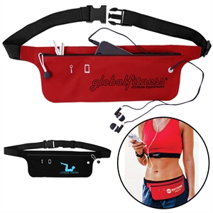 Promotional Fanny Packs-L515