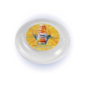 Promotional Flying Disks-80-45905