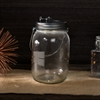 Promotional Apothecary Jars-14402
