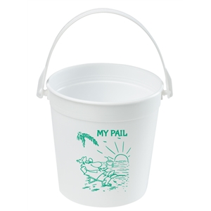 Promotional Buckets/Pails-656