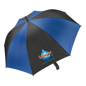 Promotional Golf Umbrellas-GAME0056
