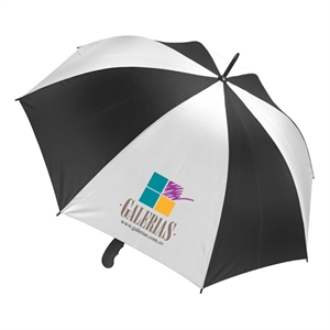 Promotional Golf Umbrellas-GAME0055