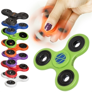 Promotional Executive Toys/Games-PL-3847