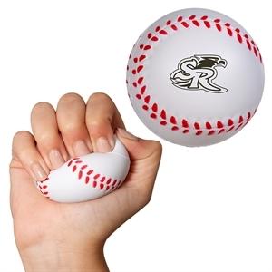 Promotional Baseballs-PL-0721