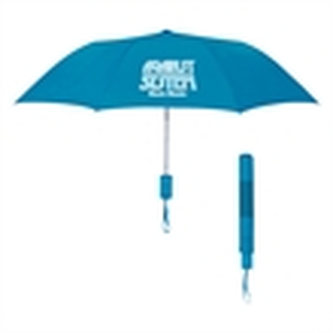 Promotional Folding Umbrellas-4024