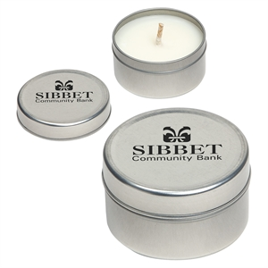 Promotional Candles-WHA-TC18