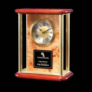 Promotional Gift Clocks-CLR733