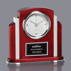 Promotional Timepieces Miscellaneous-CLR601
