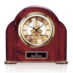 Promotional Gift Clocks-CLR511