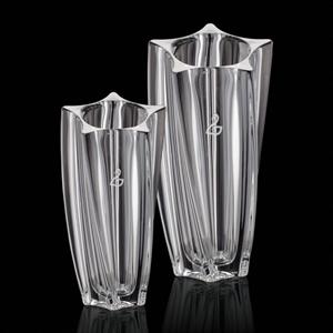 Promotional Vases-VSE5932