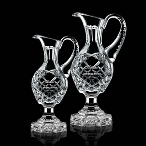 Promotional Trophies-TPY5822
