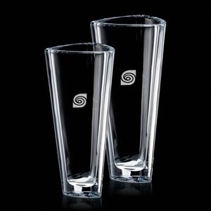 Promotional Vases-VSE5982