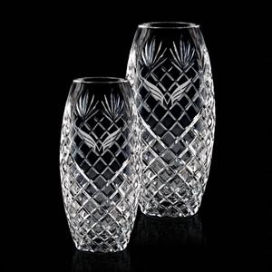 Promotional Vases-VSE6322