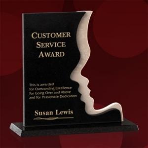 Promotional Awards Miscellaneous-AWARD AQS7313