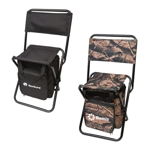 Promotional Chairs-B302