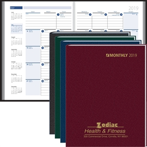 Promotional Planners-RR7421