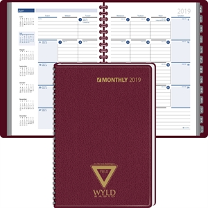 Promotional Planners-RR7431
