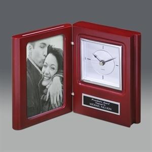 Promotional Timepiece Awards-AWARD 206.19