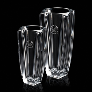 Promotional Vases-VSE6012