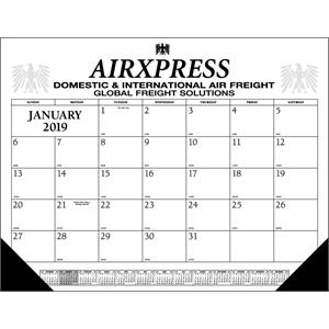 Promotional Calendar Pads-9013