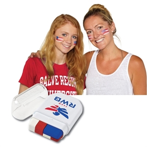 Promotional Noisemakers/Cheering Items-JK-9200/USA