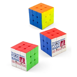 Promotional Executive Toys/Games-395399