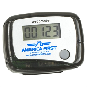 Promotional Pedometers-5204
