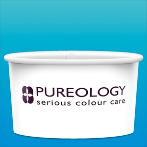 Promotional Paper Cups-C9S8-B