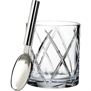 Promotional Ice Buckets/Trays-40031002