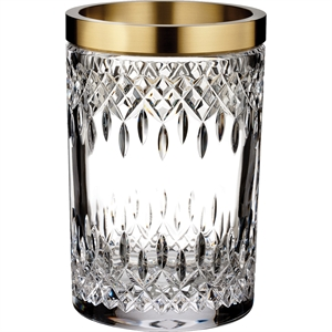 Promotional Vases-40027128
