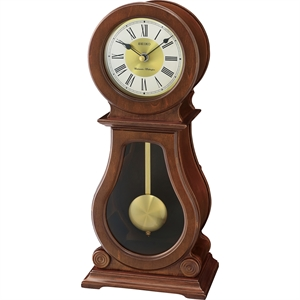 Promotional Wall Clocks-QXQ035BLH