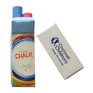 Promotional Chalk-JK-3922