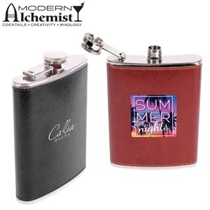 Promotional Flasks-S201
