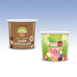 Promotional Containers-C9T6