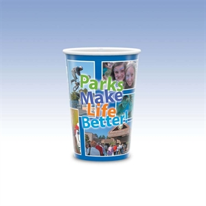 Promotional -C920 Paper Cup