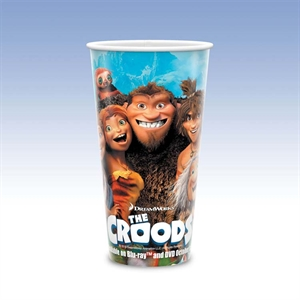 Promotional -C932 Paper Cup