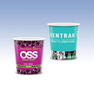Promotional Containers-H9T2 Container