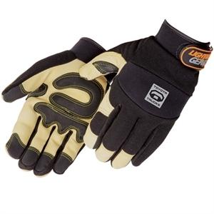 Promotional Gloves-GL0913