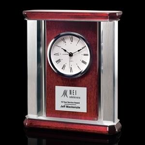 Promotional Gift Clocks-CLR291