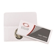 Promotional Envelopes-XHS956939FC