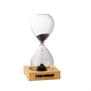 Promotional Stopwatches/Timers-JK-4120