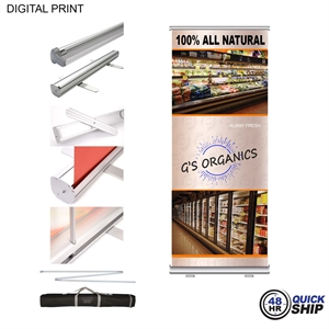 Promotional Banners/Pennants-DP583-3