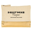 Promotional Cosmetic Bags-9494